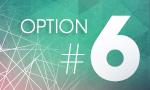 Option6
